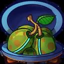 Shop icons gladiator skill b upgrade e.png