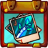 Shop Icons Shifter skill a upgrade dnew.png