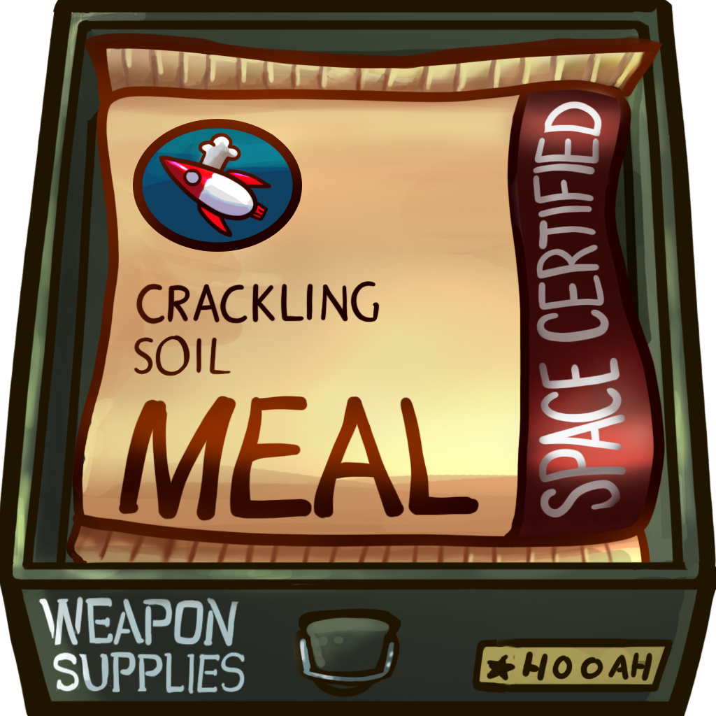 Commander Rocket items 04.png