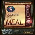 Commander Rocket items 04.png