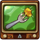 Shop Icons yoolip skill a upgrade d.png