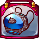 Shop Icons Dizzy skill b upgrade c.png