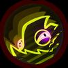 UI Skillbutton Chameleon Stealth.png