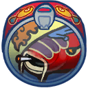 Shop icons bird skill a upgrade c.png