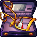 Shop Icons qitara skill a upgrade f.png
