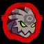 Ui minimap player shaman 0.png