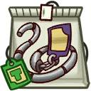 Shop icons captain skill a upgrade d.png