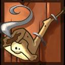 Shop icons shaman skill a upgrade 3.png