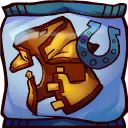 Shop icons crumple skill b upgrade a.png