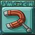 Upgrade Leon Magnet piercing.png