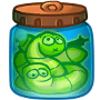 90px-Skill Froggy Mutant worms.png