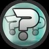Shop icons UnknownUpgradeSkillIcon.png
