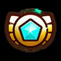 UI Prestige4.png