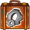 Shop icons shaman skill b upgrade 5.png