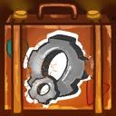 Shop icons shaman skill b upgrade 5.png