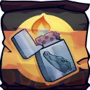 Shop icons Smiles skill c upgrade c.png