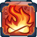Shop icons blinker skill b upgrade a.png