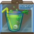 Shop Icons Brute Throw Upgrade D.PNG