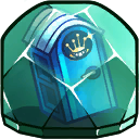 Shop Icons Shifter skill b upgrade enew.png