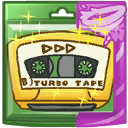 Skill Froggy Turbo tape.png