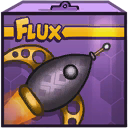 Shop Icons Hunter Timerift Upgrade A.png