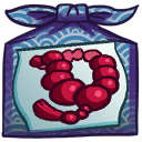 Shop icons butterfly skill c upgrade f.png