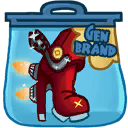 Shop Icons Overall HunterSpeed.png