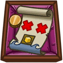 Shop icons captain skill b upgrade d.png