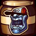 Shop icons crumple skill c upgrade b.png