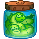 Skill Froggy Mutant worms.png