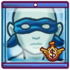 Shop icons bird skill c upgrade f.png