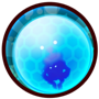90px-UI Skillbutton Jetter Timebubble.png