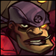 Icon TedMcPain.png