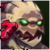 Icon Skree.png