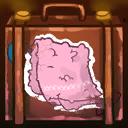 Shop icons shaman skill b upgrade 2.png