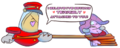 Awesomenauts-February-banner-wiki.png