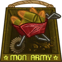 Shop icons commando skill a upgrade f.png