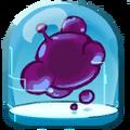 Shop icons crawler skill b upgrade c.png