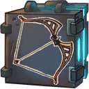 Shop Icons Wozzle skill a upgrade d.png