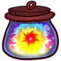 Shop icons butterfly skill b upgrade a.png