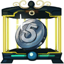 Shop Icons Wozzle skill b upgrade f.png