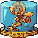 Shop icons gladiator skill a upgrade c.png