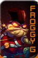Hero FroggyG.png