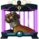 Shop Icons Wozzle skill b upgrade b.png
