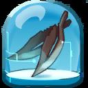 Shop icons crawler skill b upgrade a.png