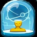 Shop icons crawler skill b upgrade f.png