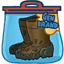 Shop Icons Overall SmilesSpeed.png