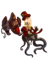 CharacterRender Swiggins DrFetus RedBG.png