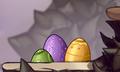 Eastersorona3.png