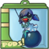 Shop Icons Summoner Bombshell.png